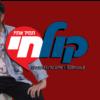 קרב תחנות הרדיו: 'קול חי' הולכים צעד אחד קדימה – מחזמר חדש