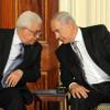 ההצעה של טראמפ: מדינה פלסטינית על 60% מהשטח ודחיית העברת השגרירות