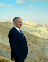 לא רק נתניהו: כל החשדות, כתבי האישום והמשפטים נגד ראשי הממשלה בישראל