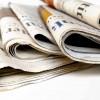 בלי עיתונאים חרדים וערבים: התקשורת נגד נתניהו