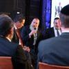 כך מקדמים עסקים בירושלים: חמשת המחלקות באגף לקידום עסקים