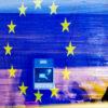 """האיחוד האירופי הכריע: """"חמאס לא יוסר מרשימת ארגוני הטרור"""""""