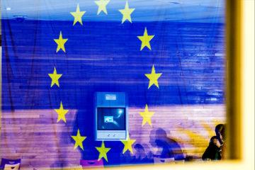 """'האיחוד האירופי' נגד החמאס: """"הקפיאו את עונש המוות"""""""