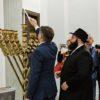 """""""הצלת אחינו היהודים – דוגמה ל'פולניות'"""""""