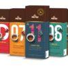 אתר האונליין של קפה-עלית במבצעים ייחודיים 'חגי הקניות ברשת' של חודש נובמבר
