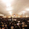 """רבו של כפר חב""""ד תוקף הקמת הועד הרוחני: """"עסקנים המונעים מאינטרסים נגד טובת הציבור"""""""