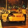 העומס בדרכים: המשטרה ו-Waze ישתפו פעולה