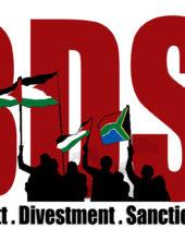'חוק החרם': ארגוני שמאל אמריקניים ביטלו מסע לישראל מחשש שיעצרו