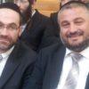 """""""אבוטבול לא ילך נגד גדולי ישראל"""""""