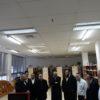 משרד התרבות יקים ספריה לתושבי ביתר עילית
