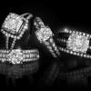 היהלומים נפלו: 'הבורסה לתכשיטים' תשלם