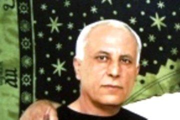 הפתח נגד ברגותי: 'זקן האסירים' הפלסטינים, שולב בהנהגה