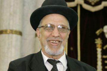 הזויים ומתמודדים • הכירו את המפלגות שמחוץ לכנסת ישראל