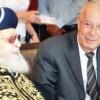 """""""עם הארץ? זה סמרטוט"""" / הרבנית יהודית יוסף"""