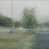 מחדלים בכבישים: בולענים, הזנחה, סכנות ונזקים