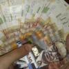 """ב-500 העשירים בישראל: כ""""ק האדמו""""ר מגור שליט""""א"""