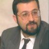 נשארים על הגלגל: ארבעת הקאמבקים הגדולים של הפוליטיקה הישראלית