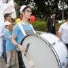 שיא של כל הזמנים בתהלוכת הענק בכפר סבא