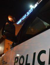 """תביעה: """"המשטרה המשיכה להטריד"""""""
