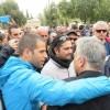 עובדי מפעלי ים המלח יסגרו את שערי המפעלים