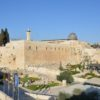 האם הועדה המחוזית בירושלים התירה לערבים לבנות על שטחם של יהודים?