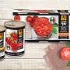 חדש על המדף: שימורי עגבניות איטלקיות אמיתיות