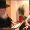 """ברוך דיין האמת: הילד דודי מילר ז""""ל"""