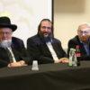 חדש: 42 אופטומטריסטיות חרדיות הראשונות בישראל