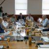 המכון הישראלי לדמוקרטיה נגד 'חוק השבת'