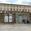 אנחת רווחה: העצורות החרדיות שוחררו בברלין