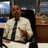 שר החוץ של ספרד ליעקב מרגי: מתנגדים נחרצות לחרם על ישראל