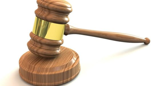 עונשי מאסר חמורים בפרשת המרמה בשוק ההון