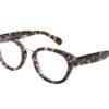 2 משקפי ראייה ב-300 ₪ בלבד • ERROCA