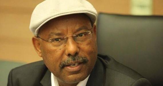 משרד הבריאות: דם אתיופי רק בעוד חצי שנה