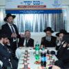 בשורה: שלוש ישיבות קטנות ספרדיות חדשות ייפתחו בירושלים
