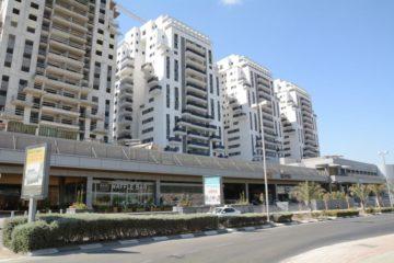 רוכש דירה? • הלוואה של מיליון שקל ללא ריבית והחזר שנתיים אחרי האכלוס