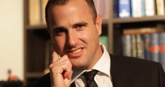 המבוקש הבכיר זוכה בדין למרות שהואשם בישראל – כי ישראל לא שיתפה פעולה