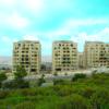 דירות אחרות בקהילה החרדית בהר יונה ב-749,000 שקלים בלבד