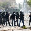 """על רקע המהומות: הנשיא והמפכ""""ל יפגשו עם ראשי רשויות במגזר הערבי"""