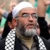 """הוארך מעצרו של סאלח – השופט: """"דבריו אינם הסתה, הם מבוססים על הקוראן"""""""