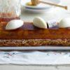 לקראת ראש השנה, רולדין מציגה:  קולקציית עוגות חגיגית ומתוקה במיוחד עם מגוון עוגות בעבודת יד