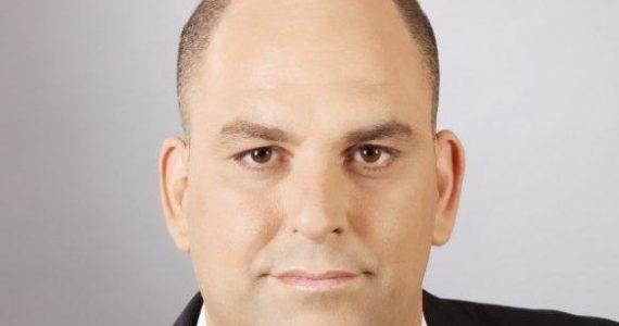 """כשראש עיר עו""""ד: בית המשפט נגד בניית מלון בנתב""""ג"""