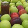 מחלקת הדיאטה של סטודיו סי ממליצה על עריכת סדר ראש השנה עם תפריט צמחוני