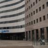 המאבק בפלאפון מחריף: העובדים נטשו הבוקר את מרכזי השירות