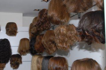 טיפים לטיפוח השיער בעזרת מוצרים טבעיים