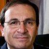 ראש עיריית ראשון לציון יישאר במעצר