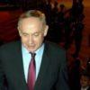 """מועצת העיתונות נגד נתניהו: """"עיסוק כפייתי בעיתונאים שראוי לכל גינוי"""""""