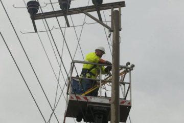ברגע האחרון: נמנע חילול שבת המוני בחברת החשמל