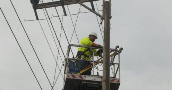 מצרים תשלם 2 מיליארד דולר לחברת החשמל, בפסיקת בית המשפט השוויצרי