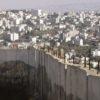 מסע אל השכונות הירושלמיות-חרדיות שהוקמו אחרי ששת הימים
